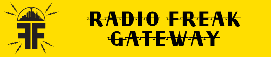 Radio Freak Gateway Banner 01